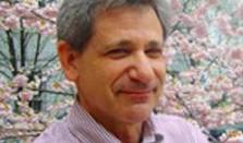 Jonathan Brent, Executive Director, Yivo