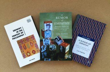 3 empathy books