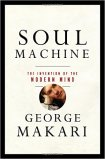 Cover Art: Soul Machine