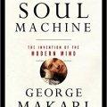 Cover Art: Soul Machine