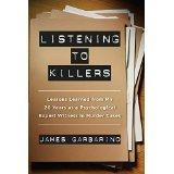 ListeningToKillers