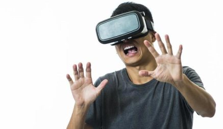virtual-reality-phobia-treatment