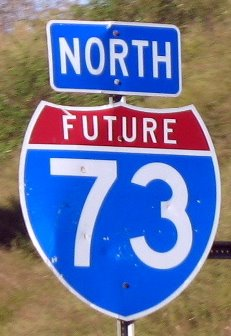 Future73nbcropped