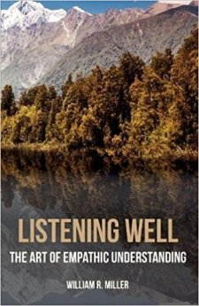 ListeningWellEmpathicUnderstandingCoverArt
