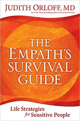 empathsSurvivalGuideCOVEROrloff
