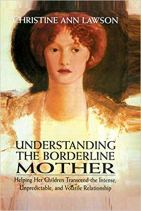 Review: Understanding the Borderline Mother by Christine Lawson