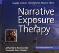 Narrative Exposure Therapy (NET) by Schauer, Neuner and Elbert