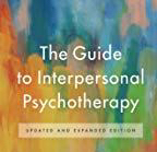 Cover Art: The Guide to Interpersonal Psychotherapy